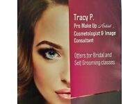 Free Lance Make up Artist -PROM, Bridal, Party , Any Occasion
