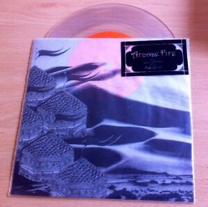 Arcade-Fire-Cold-Wind-7-Clear-Vinyl