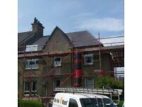 Roofing, Roof Leaks, roof repairs , free estimates