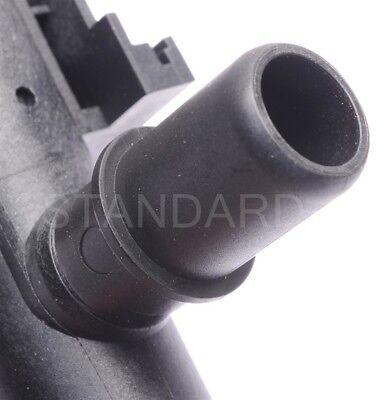 Vapor Canister Vent Solenoid Standard CVS4