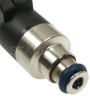 Fuel Injector Standard FJ95