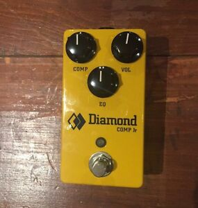 Diamond Compressor Jr. North Narrabeen Pittwater Area Preview