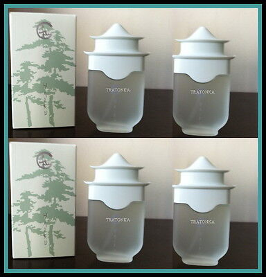 LOT OF 2 AVON HAIKU Eau de Parfum Spray A $46.00 VALUE! on Rummage