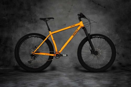 E-BIKES (RESPONSIVE DESIGN) / ONLY 7.99. FREE SETUP / HOST INCLUDED!