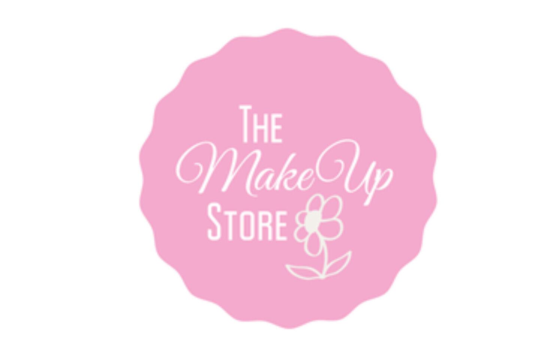 The makeup store uk