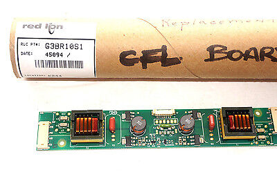 New Red Lion Controls G3br10s1 Board