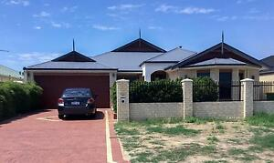 4x2 Home Available for Rent in WATTLE GROVE, WA Wattle Grove Kalamunda Area Preview