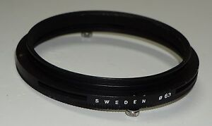 Hasselblad-Camera-Lens-Mounting-Ring-63-40684