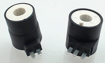 279834, Gas Dryer Coil Kit fits Roper, Kenmore, Whirlpool