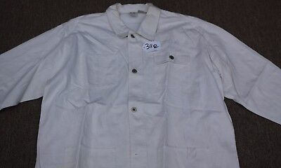 CLIFFORD & WILLS MENS OUTERWEAR- SIZE - M/L. TAG NO. 311Q