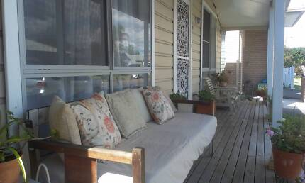 Accommodation V8 Supercar Weekend