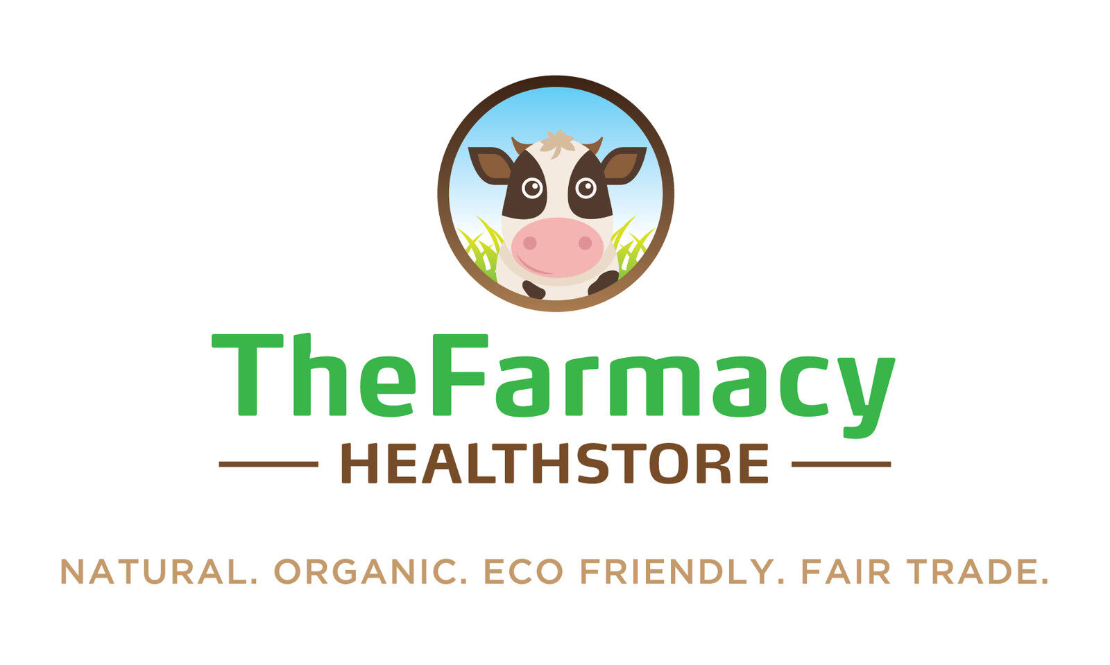 thefarmacyhealthstore