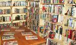 JohnMitchellBooks