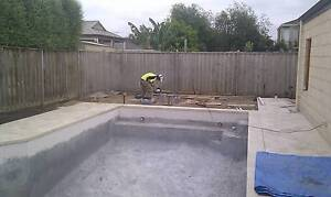 Pool Tiling Melbourne Rowville Knox Area Preview