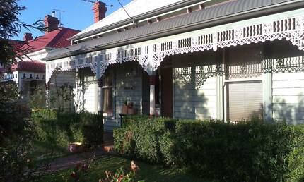 Housemate wanted for beautiful home in Coburg Coburg Moreland Area Preview