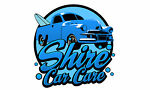 Shire Car Care