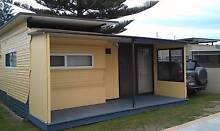 Caravan/Annex Gerringong Kiama Area Preview