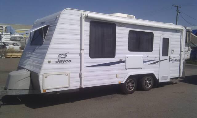 Lastest Chevi Silverado Ute  Crossroads RV 5th Wheeler Caravan For Sale QLD