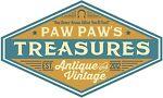 PAW PAW'S TREASURE