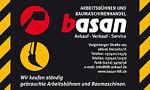 basan-lift.de