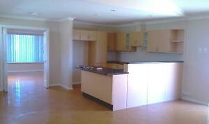 4x2 Duplex for Rent $400/Wk Yokine Stirling Area Preview