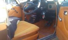 For Sale are my TWO Ford Escort mk2 ghia $3500. gl $1300 Dublin Mallala Area Preview