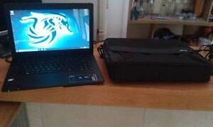 ASUS F452E 14 INCH LAPTOP WITH HD 8210 GRAPHICS Redbank Plains Ipswich City Preview