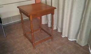 Perth Region Wa Buffets Amp Side Tables Gumtree
