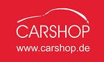 carshopgmbh