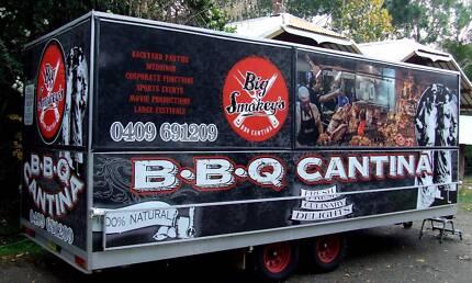 Food Truck,  Mobile food van,  Catering business