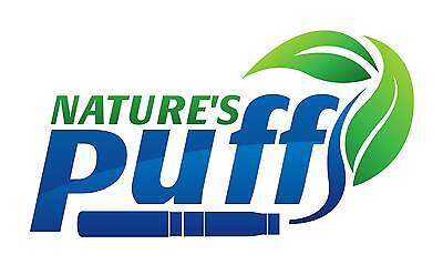 Nature's Puff