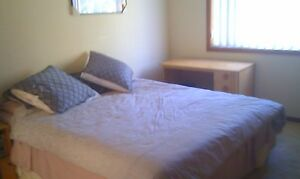 Large room in a quite home Merrylands West Parramatta Area Preview