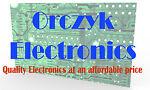 Orczyk Electronics