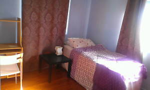 Very beautiful room for rent. All bills include Everton Hills Brisbane North West Preview