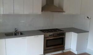 Second hand IKEA kitchen and appliances EXCELLENT CONDITION! Southbank Melbourne City Preview
