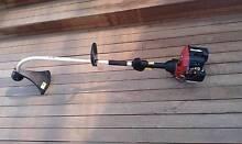 Homelite 2 Stroke 25cc Petrol Whipper Snipper Croydon Maroondah Area Preview