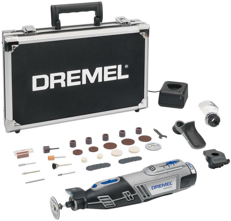 Bosch Professional GRO 12 V-35 sans fil Rotatif Multi-Tool Kit 10.8V//12V 2x2Ah