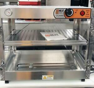 Heat Mix Food Warmer. Restaurant Equipment, Warmers, Food Equipment, Kitchen Equipment