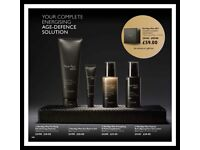 Stunning Men's Skin Care Set