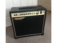 Ashdown Engineering G40R Guitar Amplifier