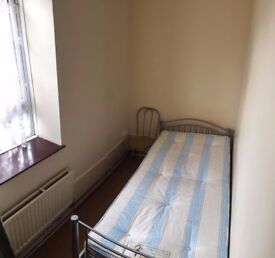 Cheap & Cozy single room in BOW - 115 £ PER WEEK