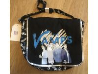 Bag (VAMPS) Brand New! Only £15