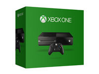 Very good condition xbox one