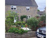 Swap Harrogate Village to York Village