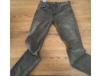 Levi's 511 Jeans, W31 L34-£10