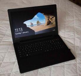 "Lenovo ""ideapad"" 300 Laptop"