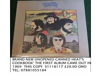 50 LP RECORDS MOST EXCELLENT SOME MINT