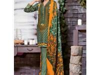 GENUINE GUL AHMED SHALWAR KAMEEZ SUIT