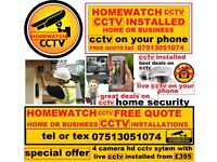 homewatchCCTV cctv systems installed watch your cctv live on your phone best home security