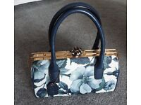 Clarke's ladies handbag